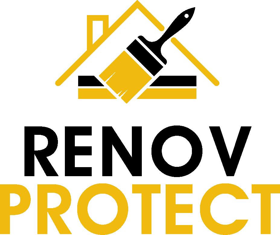 Rénov Protect